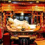 Chùa Ngọc Phật