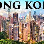 Hong kong anh dai dien