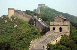 Tour ghép: B.Kinh – T.Hải – H.Châu – T.Châu (7N6Đ)
