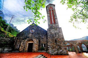 4 trải nghiệm du lịch không nên bỏ lỡ khi đến Vĩnh Phúc