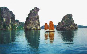 Hạ Long -Tuần Châu 2N1Đ- Khởi hành hàng ngày