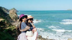 13 thiên đường biển hoang sơ nhất Việt Nam