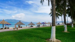 Có Gì Chơi Tại Thành Phố Biển Nha Trang?