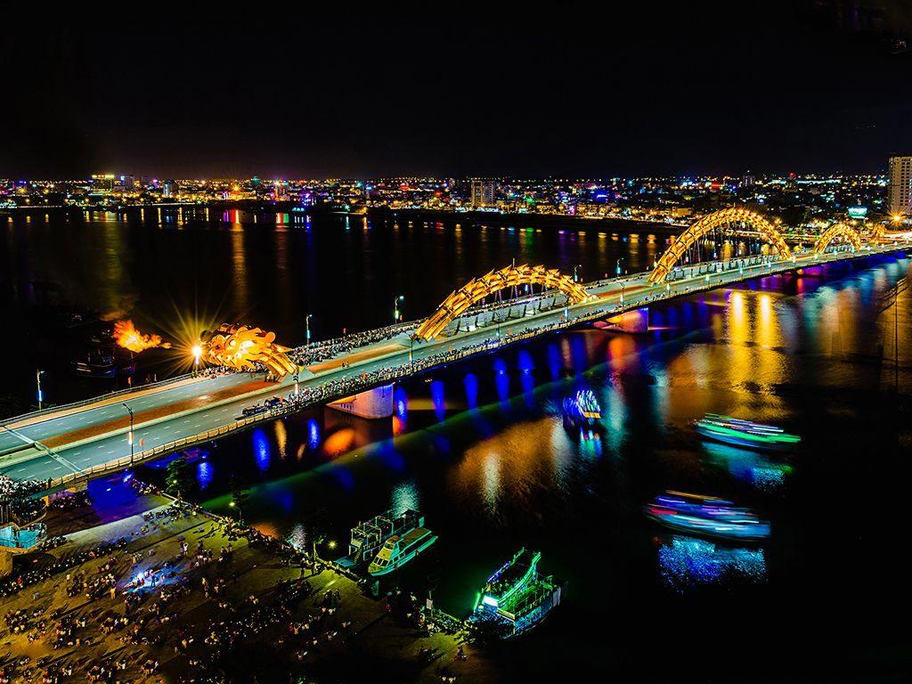 Dragon-Bridge-04-1