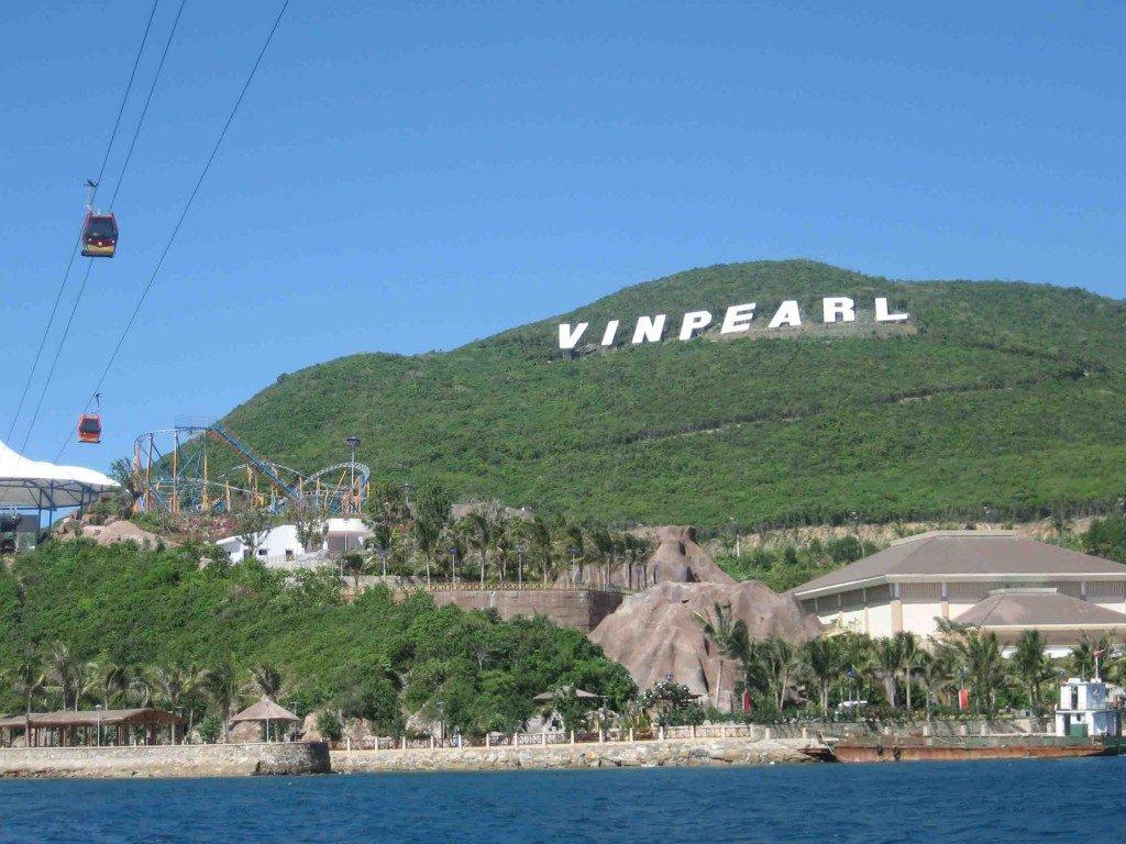 vinpearl-golf-land-nha-trang-tong-quan2-1024x768