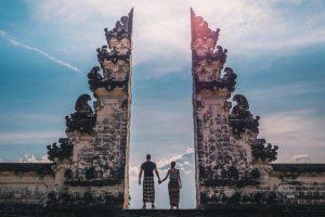 ĐẢO BALI – INDONESIA 5N4Đ