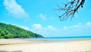 Du lịch Côn Đảo – 4 điều cần biết